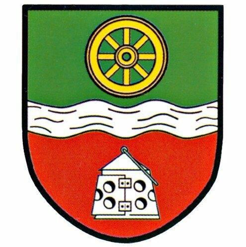 Urbès